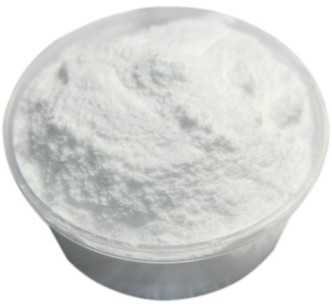 Аллантоин, 50 гр