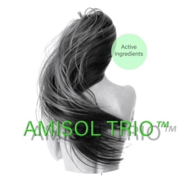Amisol Trio™ (мембранно-липидный комплекс), 50 гр