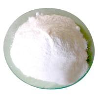 бета-Циклодекстрин, 25 гр