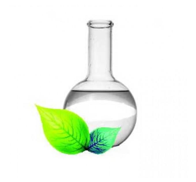 Глицерин растительный, 100 гр