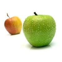 Кислота яблочная, 50 гр