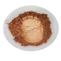 Пигмент Мика Бронзовый, 10 гр