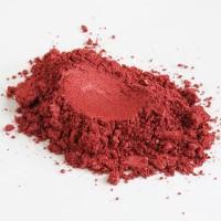 Пигмент Мика Красное вино, 10 гр