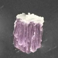 Пигмент мика интерферентный фиолетовый, 10 гр