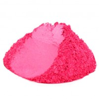 Барби, перламутровый пигмент, 10 гр