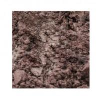 Пигмент Мика коричневый, 5 гр