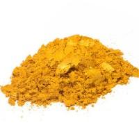 Золото олимпийское, перламутровый пигмент, 10 гр