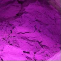 Фиолетовый неоновый пигмент, 5 гр