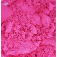 Розовый неоновый пигмент, 5 гр