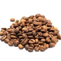 Кофе чёрный СО2 экстракт, 10 мл