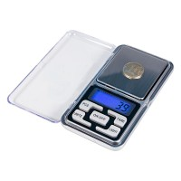 Весы ювелирные 200 гр/0,01 гр