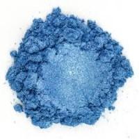 Пигмент Мика Светло-голубой, 5 гр