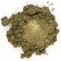 Пигмент Мика Античное золото, 5 гр