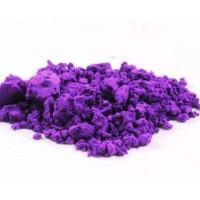 Фиолетовый Марганец (сухой), 10 гр
