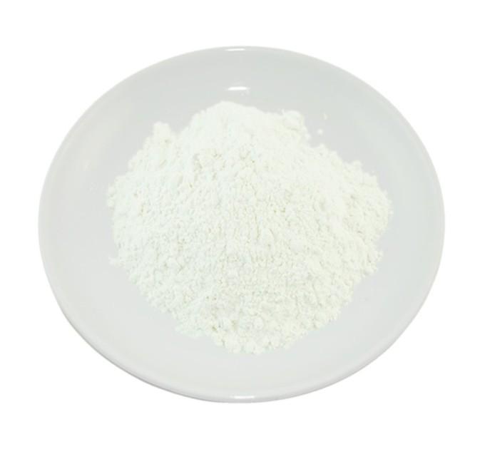 RonaFlair® Softshade, 10 гр