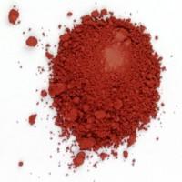 Красный оксид железа (холодный подтон), 10 гр