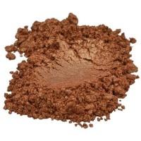 Colorona® Bronze, 5 гр
