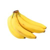 Банан отдушка, 10 мл