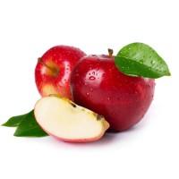 Яблоко отдушка, 10 мл