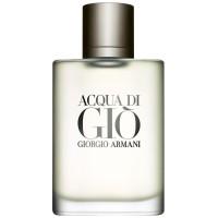 Armani/Acqua di Gio For Men отдушка, 10 мл