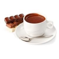 Какао-шоколад отдушка, 10 мл