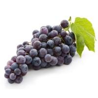 Виноград, отдушка, 10 мл