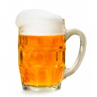 Пиво чешское отдушка, 10 мл