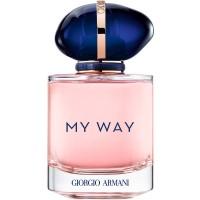 Armani/ My way отдушка, 10 мл
