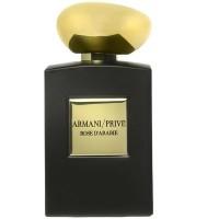 Armani/Privé Rose d'Arabie (unisex) отдушка, 10 мл