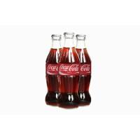 Кока-кола, отдушка, 10 мл