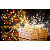 Новогодний подарок, 10 мл
