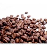 Кофе отдушка, 10 мл