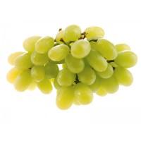 Виноград белый, отдушка, 10 мл