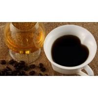 Кофе с бренди отдушка, 10 мл