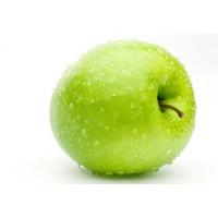 Яблоко зеленое отдушка, 10 мл