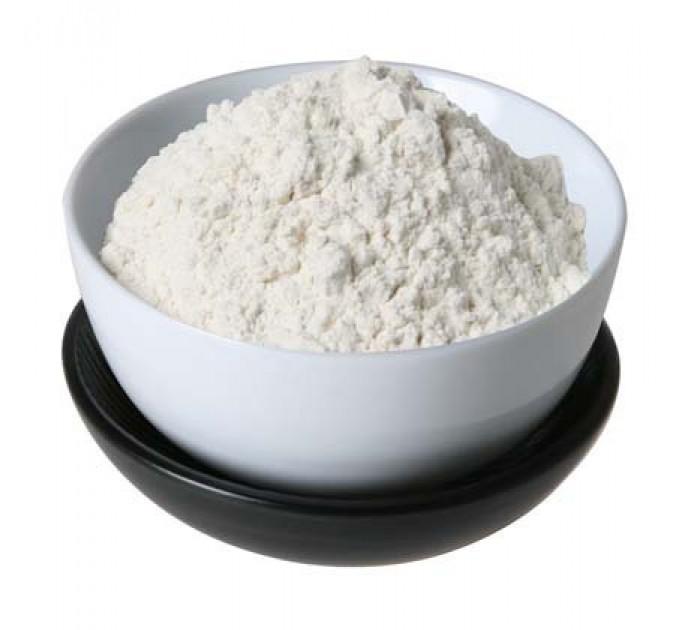 Карбоксиметилцеллюлоза (КМЦ), загуститель для ПАВ, 100 гр