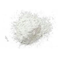 ПАВ Кокосульфат натрия, 500 гр (порошок)