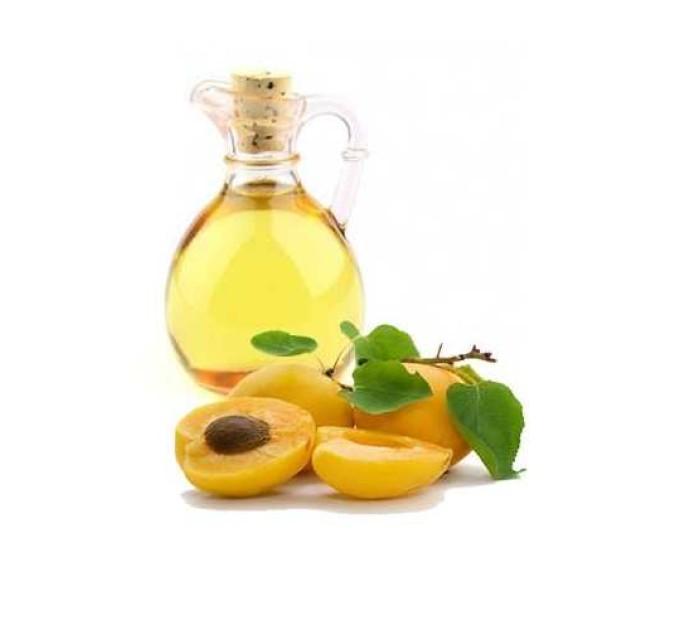 Абрикосовой косточки масло, раф, 500 мл