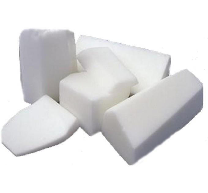 Brilliant SLS Free White Белая, 1 кг