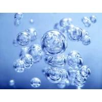 Средство от пузырьков, 100 мл