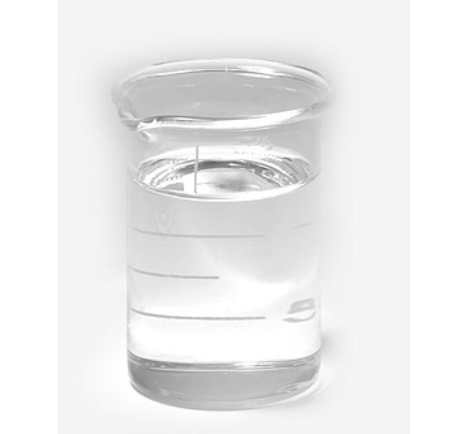Диметикон-350, 100 гр