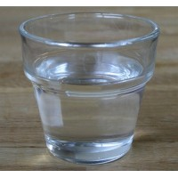 Д-пантенол (75%), 30 гр