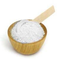 Глина белая (каолин), 100 гр