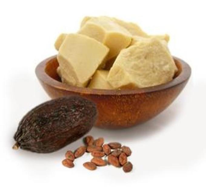 Какао масло РАФ, 100 гр