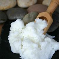 Ши (карите) масло рафинированное, 100 гр