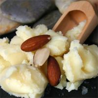 Ши (карите) масло НЕ рафинированное, 100 гр