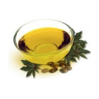 Касторовое масло, 500 мл