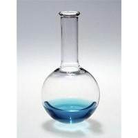 Бензиловый спирт, (ч), 50 гр