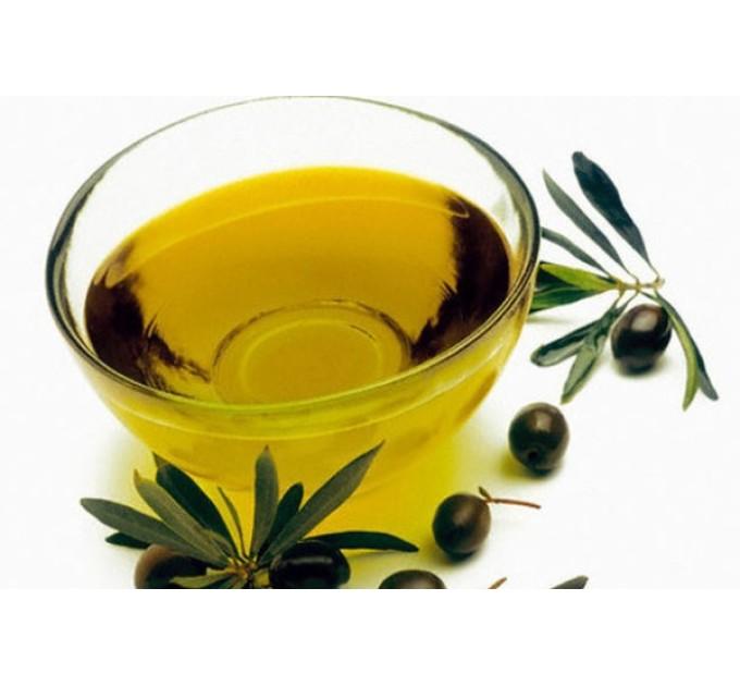 Оливковое масло POMACE, 500 мл