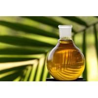 Пальмоядровое масло, 250 гр